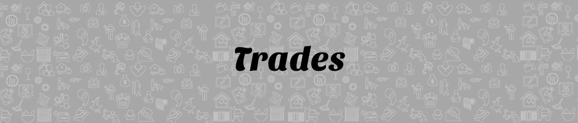 GNG Trade Services Melbourne