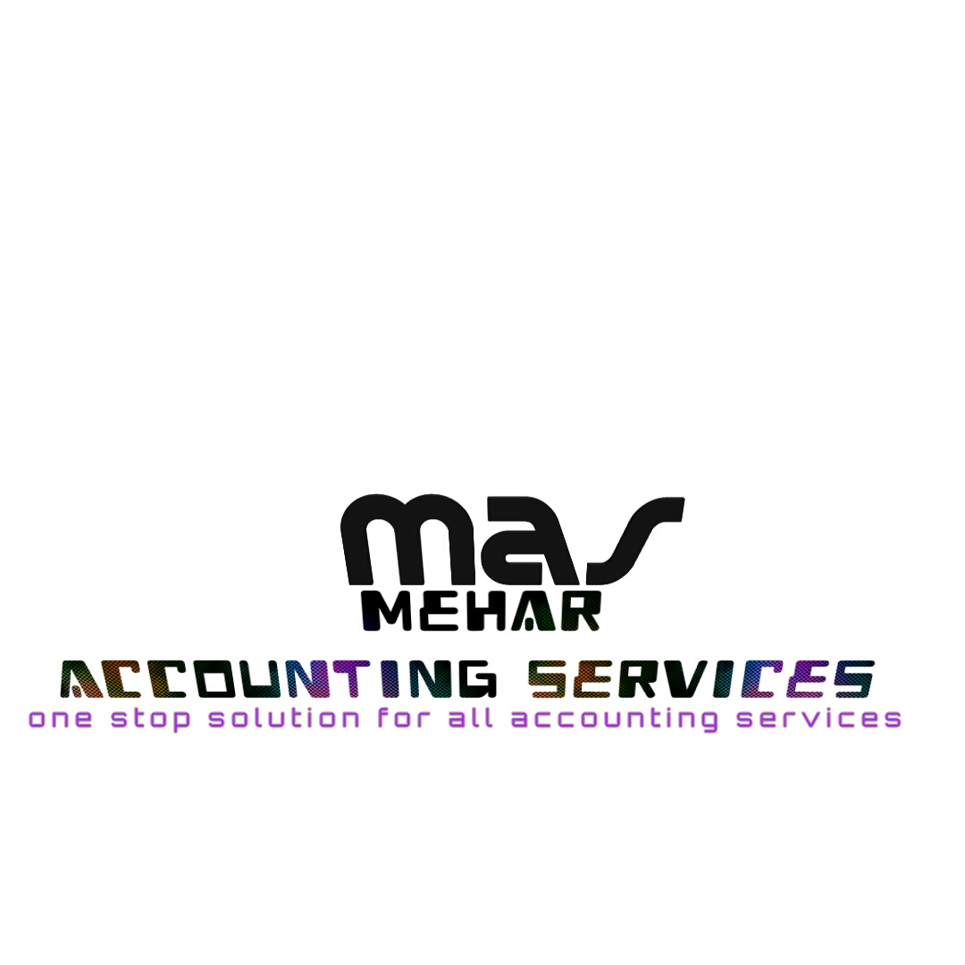 Mehar Accounting services