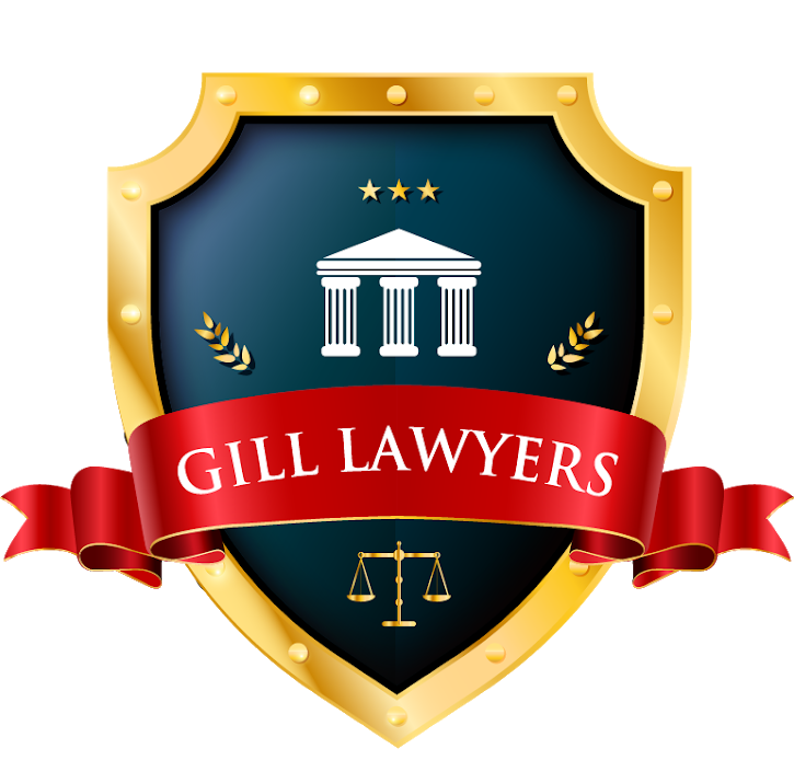 Gill Lawyers