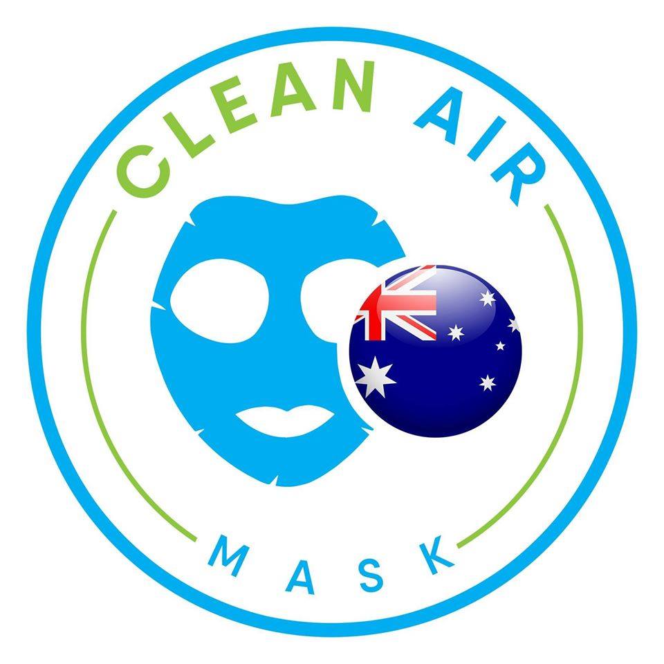 CLEAN AIR MASK PTY LTD